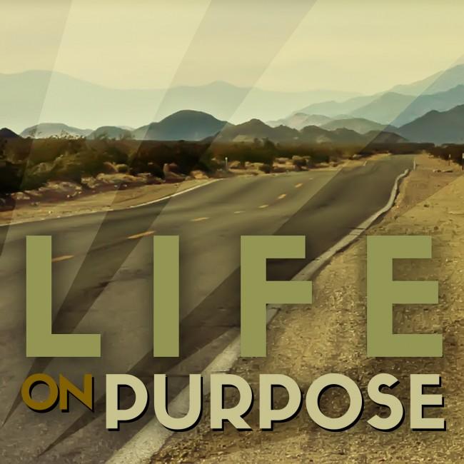 Life_on_Purpose_logoREV