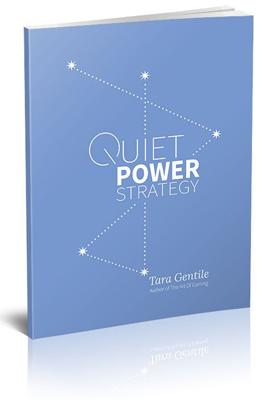 QuietPowerStrategy
