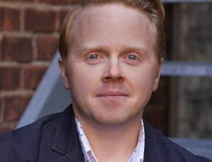 EP-17: Jeff Goins on the Art of Work & Discovering What You Were Meant to Do