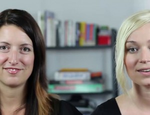 EP-21: Heather Thorkelson & Leah Kalamakis on Making the LEAP to Self-Employment