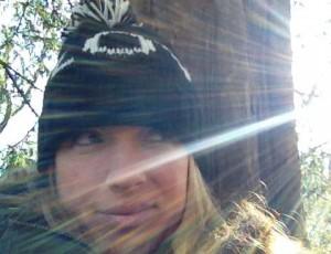EP-23: Cheryl Rickman on The Flourish Handbook & Optimizing Your Well-Being