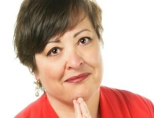 EP-24: Sandi Amorim on The 100 Day Promise & Creating Sustainable Change