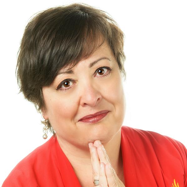 Sandi Amorim