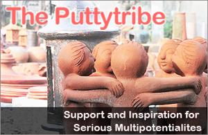 puttytribe_300w_sidebar