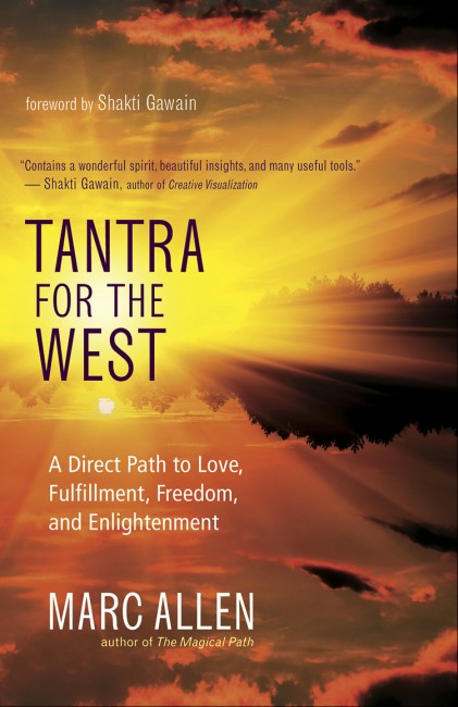Tantra-cs4.indd