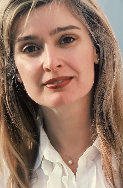 Diana Lang