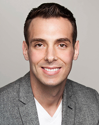 Bill Philipps