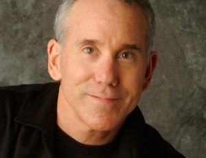 EP-75: Dan Millman on The Hidden School: Return of The Peaceful Warrior