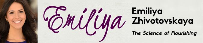 EmiliyaCollage