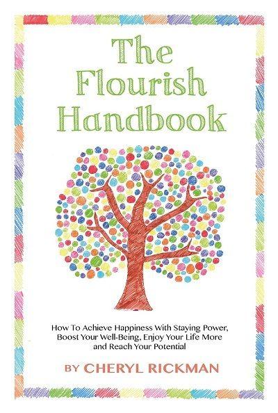 Flourish Handbook