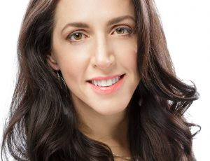 EP-77: Mary Shores- Conscious Communications: Change Your Mind, Your Choices & Your Life