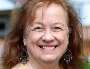 EP-83: Dr. Alice Bandy-the Wisdom of Money & Consciousness of Wealth
