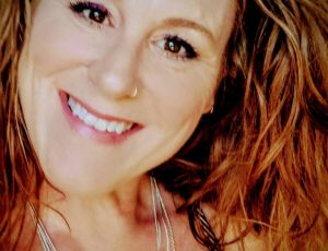 EP-86: Seeing The Light In Uncertain Times with Shelli L Duarte
